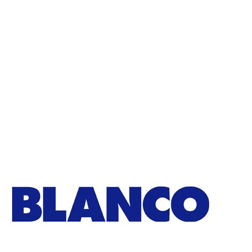 BlancoLogo