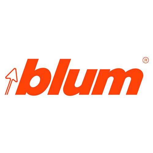 BlumLogo