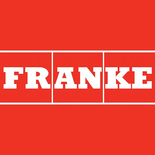 FrankeLogo