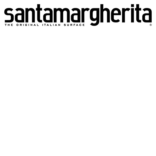 SantaMargheritaLogo