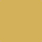 Sudbury Yellow No.51