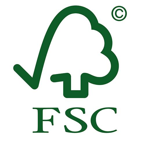 logoFSC